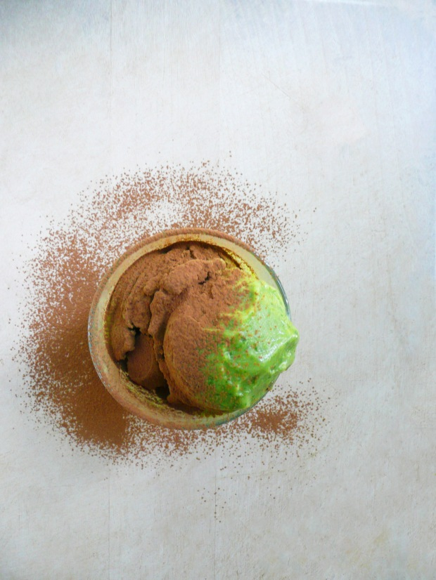 mint ice cream 4