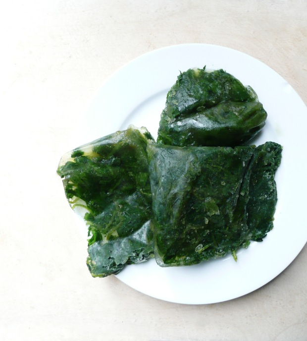frozen greens 2