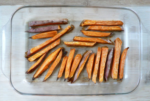 sweet potatoes 5