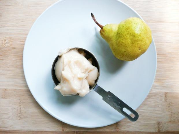 pear sorbet 2 copy