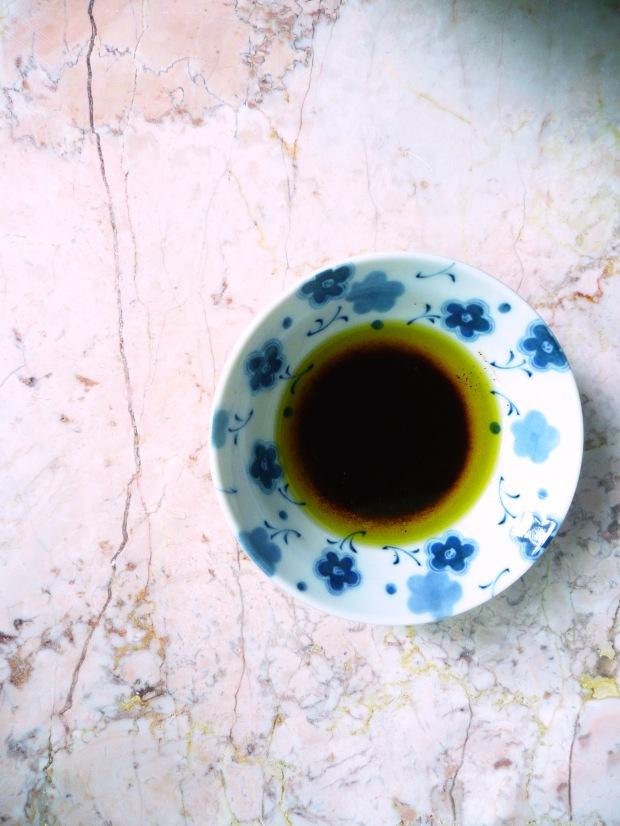 clove oil 1