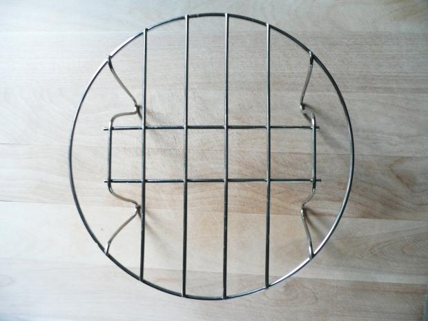 wire rack.jpg